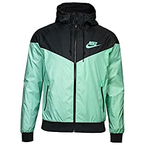 nike nsw windrunner veste sports et loisirs. Black Bedroom Furniture Sets. Home Design Ideas