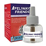 Feliway Friends Pheromone Diffuser Refill 48 ml Cat 066810