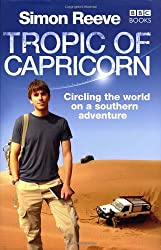 Tropic of Capricorn: Circling the World on a Southern Adventure