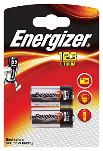 energizer-628289-pile-lithium-photo-2-123-3-v