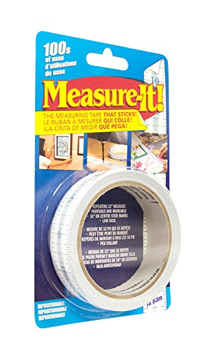 measure-it-mi32bp-cinta-metrica-32-roll
