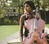 A day for the hunter, a day for the prey / Leyla McCalla, chant, vlc | McCalla, Leyla - Chant