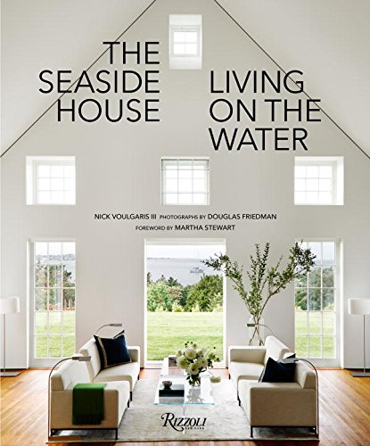 the-seaside-house-living-on-the-water