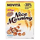 Kellogg's Nice Morning - 375 gr
