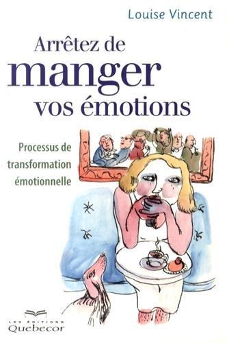 arretez-de-manger-vos-emotions