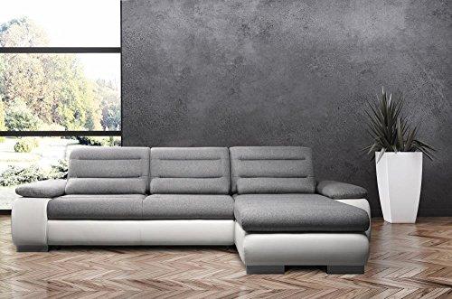 Sofa / Garnitur