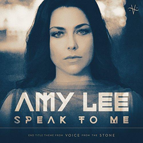 speak-to-me