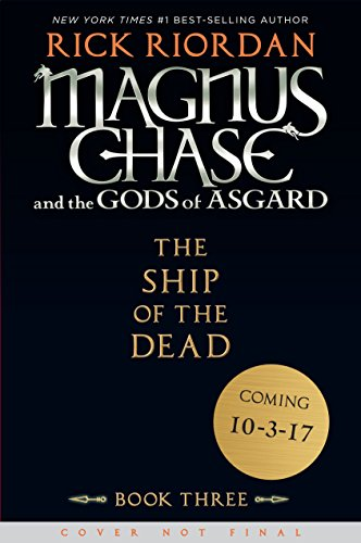 magnus-chase-and-the-gods-of-asgard-book-3-the-ship-of-the-dead