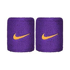 Nike  (3)Acquista:   EUR 1,00 - EUR 75,95