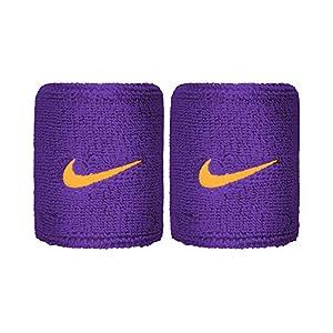 Nike Swoosh, Fascia per Capelli Unisex Adulto 8 spesavip