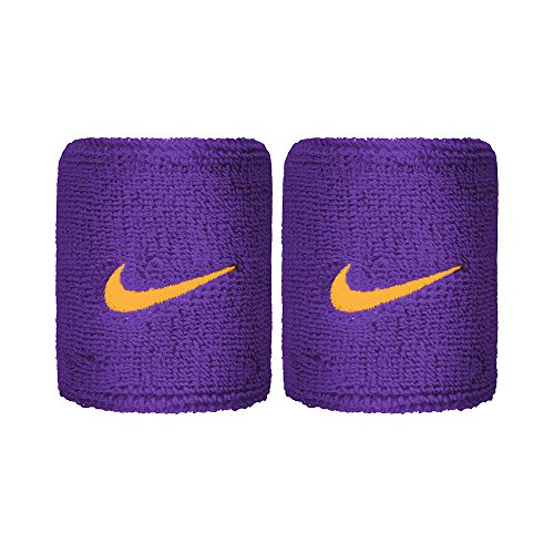 Nike Swoosh Head Bands fascia