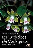 Image de Les Orchidées de Madagascar: Orchids of Madagascar