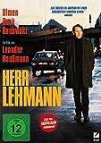 Herr Lehmann kostenlos online stream