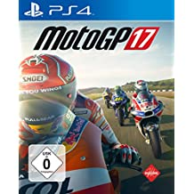MotoGP 17 - [Playstation 4]
