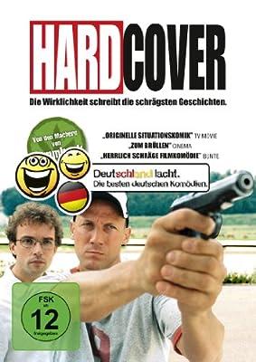 Hardcover (Deutschland lacht)