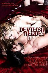 Devilish Heroes