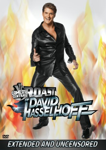 comedy-central-roast-of-david-edizione-germania