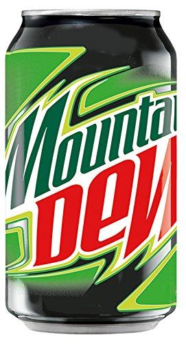 mountain-dew-dose-4er-pack-einweg-4-x-330-ml