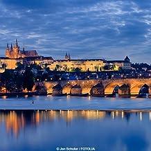 Reiseschein Gutschein 3 Tage im Hotel Mucha **** in Prag an der Moldau erleben und genießen