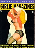Girlie Magazines (Klötze) - Harald Hellmann