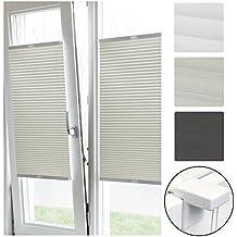 Suchergebnis auf Amazon.de für: Badezimmer Fenster Vorhänge
