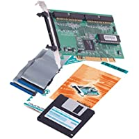 Dawicontrol UDMA 133 RAID Speed ??Controller (Retail) preiswert