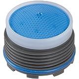 Neoperl - Aérateur Caché Honeycomb Tj