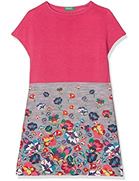 United Colors of Benetton Dress, Vestito Bambina