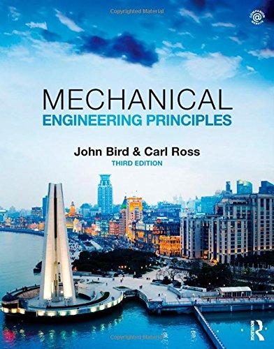 mechanical-engineering-principles-3rd-ed
