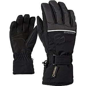 Ziener Kinder Laber GTX(r) Glove Junior Handschuh