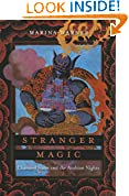 #9: Stranger Magic - Charmed States and the Arabian Nights