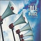 Idle Noise