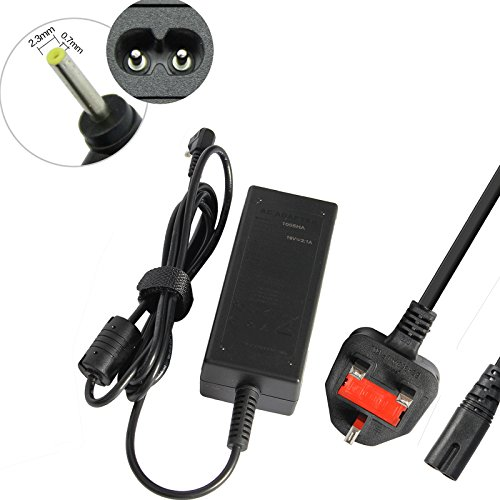For ASUS 19V 1.58A 30W RT-N66U Wireless N Router Genuine OEM US AC Power Adapter