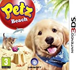 Cheapest Seaside Petz on Nintendo 3DS