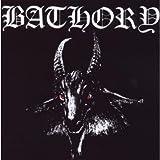 Bathory: Bathory (Audio CD)
