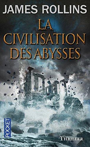 la-civilisation-des-abysses