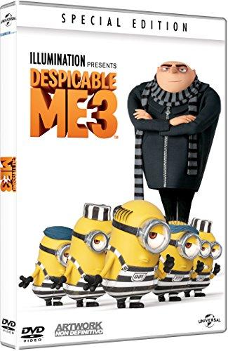 Cattivissimo-Me-3-DVD