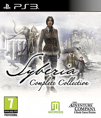 syberia-complete-collection-region-2-blu-ray