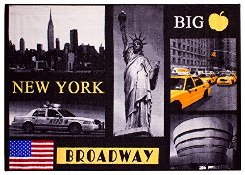 andiamo-1100333-alfombra-city-of-new-york-ciudades-etep-pich-100-poliamida-multicolor-120-x-80
