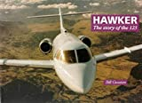 Hawker: The Story of the 125