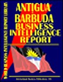 Antigua and Barbuda Business Intelligence Report