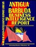 Antigua and Barbuda Business Intelligence Report