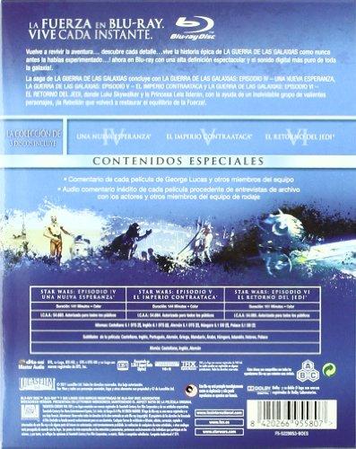 Star-Wars-Triloga-Episodios-IV-VI-2011-Blu-ray