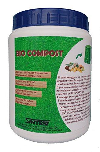 bio-compost-gr800-attivatore-biologico-compostaggio-domestico