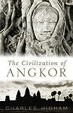 Civilization of Angkor
