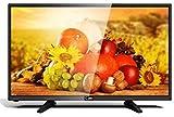 Tv Led 32  Smarttech Hd DVBT2/C/S2 [44529]