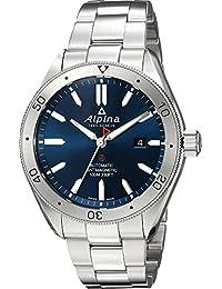 Alpina Mens Watches Online Buy Alpina Mens Watches At Best Prices - Alpina watches prices