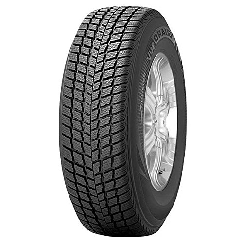 Roadstone rt14135-255/50/r19107v-e/c/74db-winter pneumatici