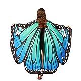 c53137535467 Disfraz mariposa mujer: los mejores productos de 2019 comparados por ...