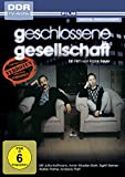 Geschlossene Gesellschaft (DDR TV-Archiv)